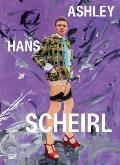 Ashley Hans Scheirl