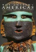 Ancient Americas Art From Sacred Landsca