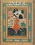 India Art & Culture 1300 1900