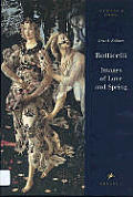 Botticelli Images Of Love & Spring