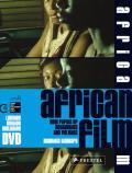 African Film New Forms of Aesthetics & Politics