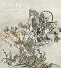 Yun-Fei Ji: The Intimate Universe