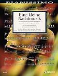 Eine Kleine Nachtmusik 60 Classical Masterpieces