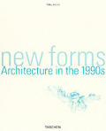 New Forms Architecture In The 1990s