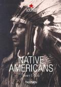 Native Americans Edward S Curtis
