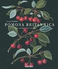Pomona Britannica The Complete Plates
