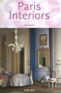 Paris Interiors