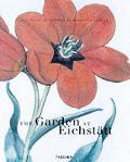 Garden At Eichstatt The Book Of Plants