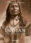 North American Indian The Complete Portfolios
