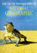 Art Of Photography At National Geographi