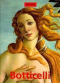 Sandro Botticelli 1444 45 1510