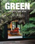 Architecture Now Green Architecture