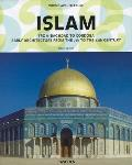 World Architecture Islam From Baghdad to Cordoba