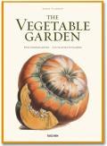 Vilmorin The Vegetable Garden 46 Fine Art Prints Ready to Frame