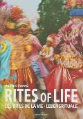 Rites of Life