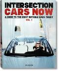 Cars Now Volume 1 A Guide to the Most Notable Cars Today