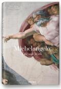 Michelangelo Life & Work