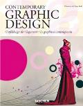 Contemporary Graphic Design