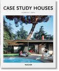 Case Study Houses 1945 to 1966 the California Impetus