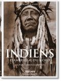 Les Indiens d'Am?rique Du Nord. Les Portfolios Complets