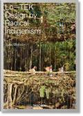 Julia Watson Lo TEK Design by Radical Indigenism