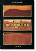 Romeyn B Hough The Woodbook The Complete Plates