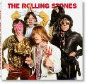Rolling Stones Updated Edition