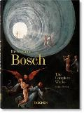 J?r?me Bosch. l'Oeuvre Complet. 40th Ed.