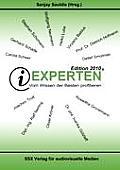 Die iExperten 2010