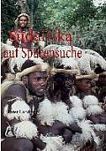 S?dafrika - auf Spurensuche