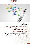 Conception D Un Outil de Mod?lisation Des Applications IOS