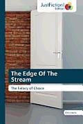 The Edge of the Stream