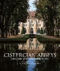 Cistercian Abbeys History & Architecture
