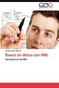 Bases de Datos Con XML