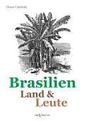 Brasilien - Land Und Leute