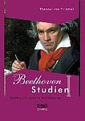Beethoven Studien I - Beethovens ?u?ere Erscheinung