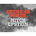 Mitch Epstein American Power