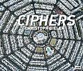 Christoph Gielen: Ciphers