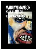 Marilyn Manson & David Lynch Genealogies of Pain