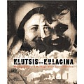 Gustav Klutsis and Valentina Kulagina: Photography and Montage After Constructivism