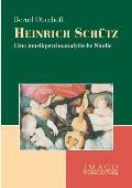 Heinrich Sch?tz
