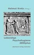 Lebendige Psychohygiene 2000plus