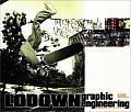 Lodown