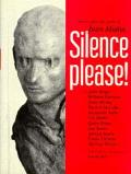 Silence Please Stories After The Munoz
