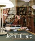 John Hilliard: Accident and Design
