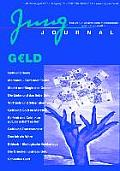 Jung-Journal 30: Geld