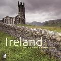 Ireland: With Music from the Green Island [With 4 CDs]
