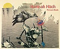 Hannah H?ch: Picture Book