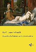Franz?sische Malerei des 19. Jahrhunderts