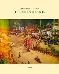 Shahidul Alam: The Tide Will Turn